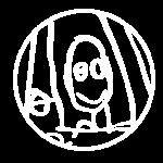 logo_icreativa_icon-01